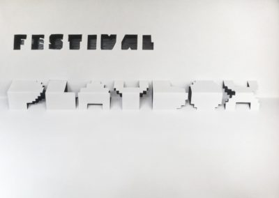 festival PLAYbox